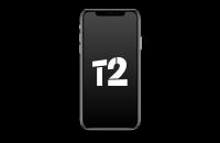Tapkite TELE2 klientu